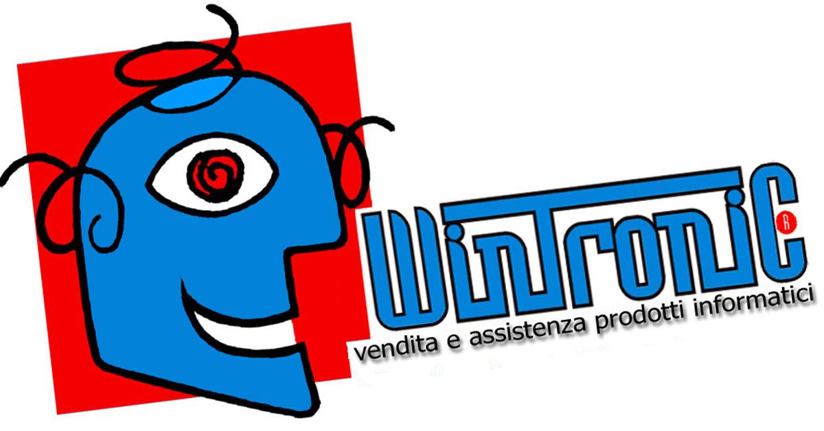 Wintronic - Home CUSTODIE IPHONE MONDO APPLE APPLE COVER IPHONE XS